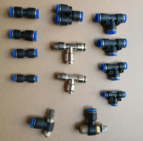 波纹金属软管的构造、型号选择和安裝常见问题