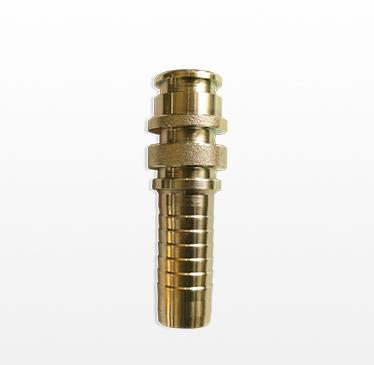 法兰式金属软管都有哪些功效呢?