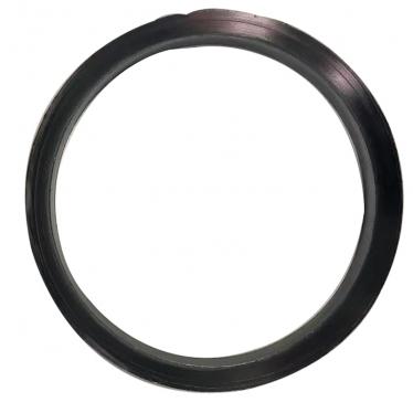 波浪不锈钢金属软管接头的安装和水压试验常见问题