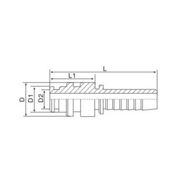 KJ系列-4层芯子