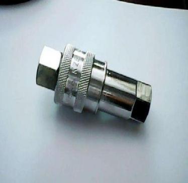 不锈钢液压软管接头